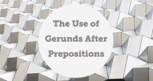 use-of-gerunds-after-prepositions-abaenglish