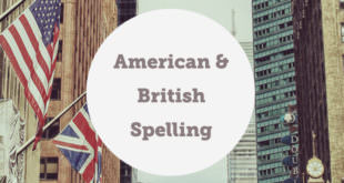 american-british-spelling-aba-english