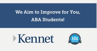 abaenglish-kennet-partners-english-course
