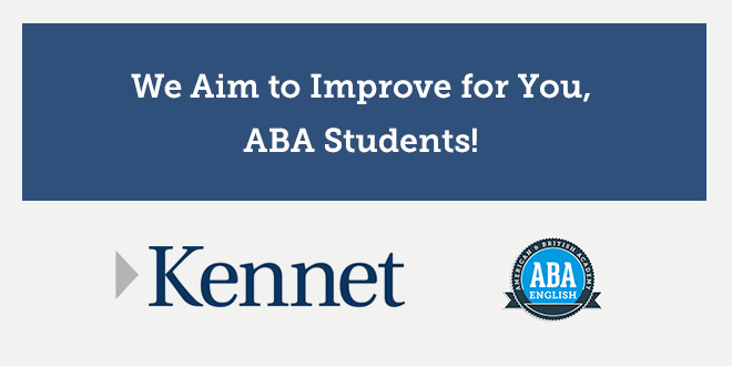 abaenglish-kennet-partners-english-course