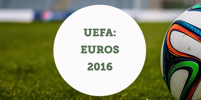 uefa-euros-2016-abaenglish