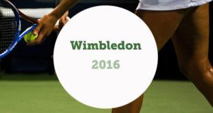 tennis-wimbledon-2016-abaenglish