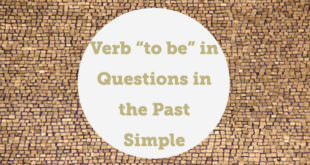 Verb-tobe-questions-past-simple-abaenglish