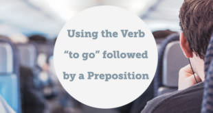 using-ver-togo-followed-by-preposition-abaenglish