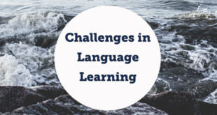 ABAenglish-challenges-in-language-learning