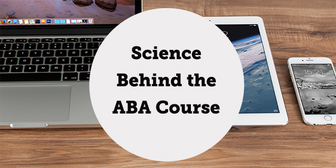 science-behind-aba-course-abaenglish