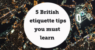 5-british-etiquette-tips-you-must-learn-aba-english