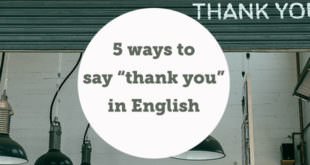 5-ways-to-say-thank-you-in-english-aba-english