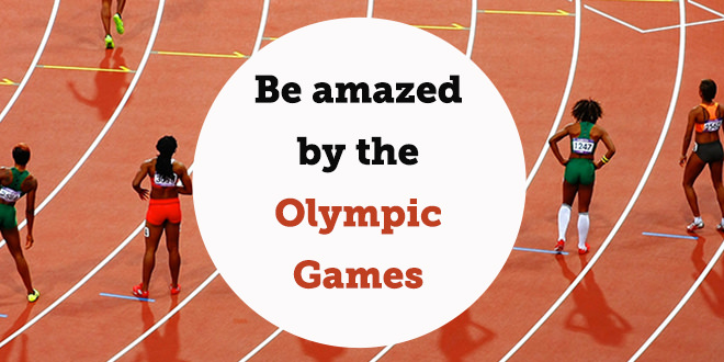 be-amazed-by-the-olympic-games