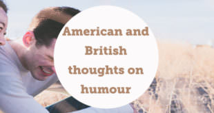 American-and-british-thoughts-on-humour-abaenglish