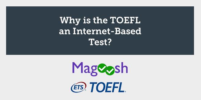 magoosh-toefl-internet-based-test