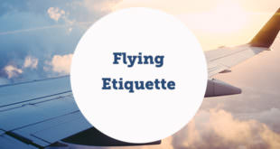 flying-etiquette-aba-english