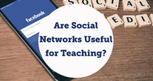 Are-social-networks-useful-for-teaching-aba-english