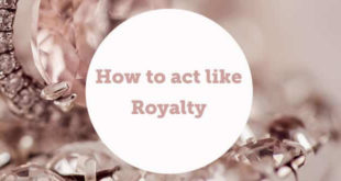 how-to-act-like-royalty-abaenglish-min (1)-aba-english