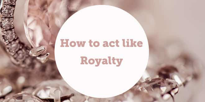 how-to-act-like-royalty-abaenglish-min (1)-aba-english