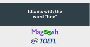 idioms-with-the-word-line-magoosh-abaenglish-min-aba-english