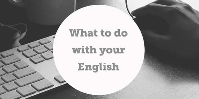 what-to-do-with-your-english-aba-english-min