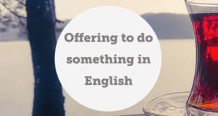offering-to-do-something-english-abaenglish