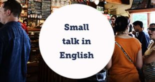small-talk-in-english-aba-english-min