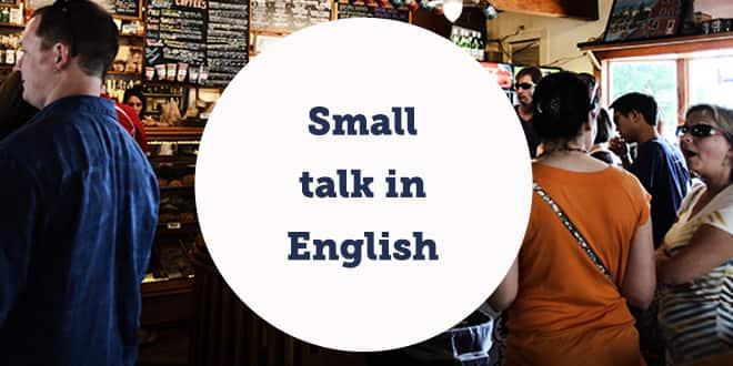 small-talk-in-english-aba-english-min