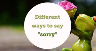 different-ways-to-say-sorry-aba-english-min