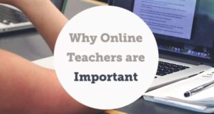 why-online-teachers-are-important-aba-english-min