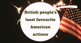 british-people's-least-favourite-american-actions-aba-english-min