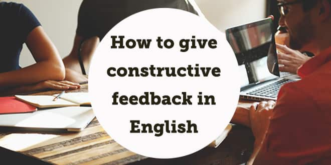 how-to-give-constructive-feedback-in-english-abaenglish-min