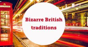 bizarre-british-traditions-abaenglish-min