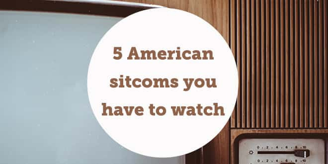 5-american-sitcoms-you-have-to-watch-aba-english-min