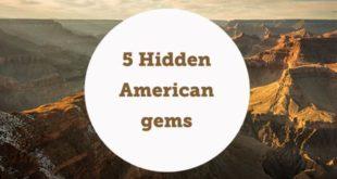 5-hidden-american-gems-abaenglish-min