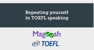 repeating-yourself-in-toefl-speaking-magoosh-aba-english-min