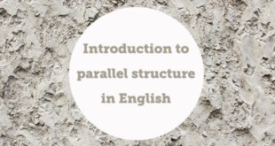 introduction-to-parallel-structure-in.english-abaenglish