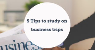 5-tips-to-study-on-business-trips-abaenglish