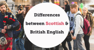 differences-betwee-scottish-and-british-english-abaenglish