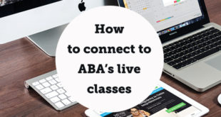 how-to-connect-to-abas-live-classes-abaenglish
