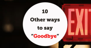10-other-ways-to-say-goodbye-abaenglish