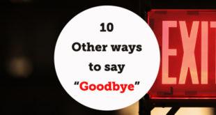 10-other-ways-to-say-goodbye-abaenglish