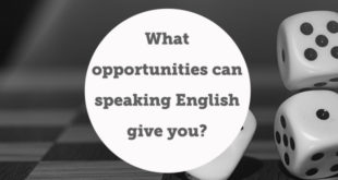 what-opportunities-can-speaking-english-give-you-abaenglish