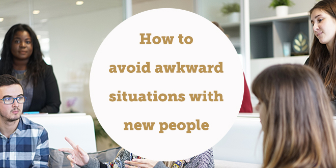 how-to-avoid-awkward-situations-with-new-people-abaenglish