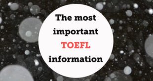 the-most-important-toefl-information-abaenglish