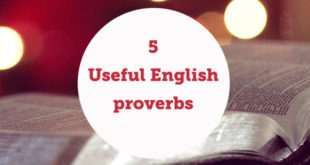 5-useful-english-proverbs-abaenglish
