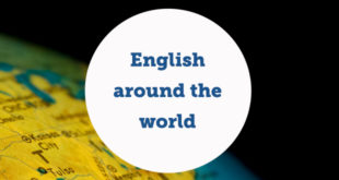 english-around-the-world-abaenglish