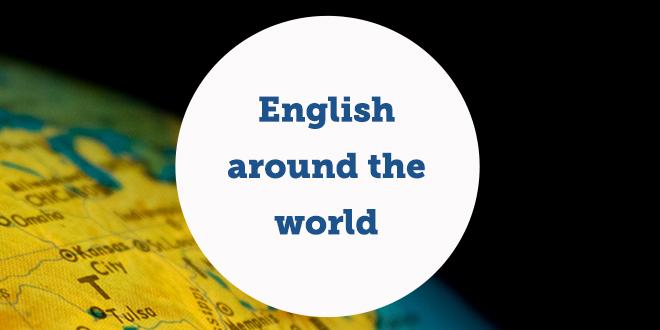 english-around-the-world-abaenglish