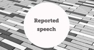 reported-speech-abaenglish-min