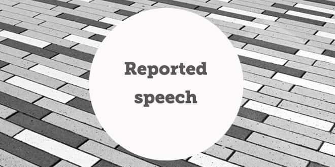 reported-speech-abaenglish-min