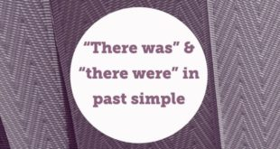 there-was-and-there-were-in-past-simple-abaenglish-min