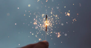 new-years-resolutions-abaenglish