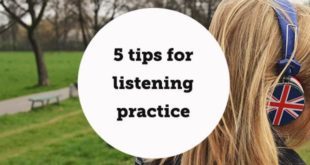 5-tips-for-listening-practice-abaenglish-min