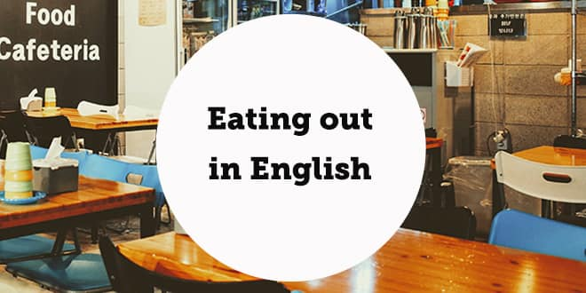 eating-out-in-english-aba-english-min